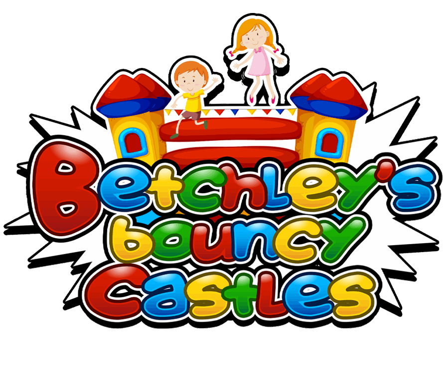Bouncy Castle Hire in Redhill, Merstham, Reigate, Oxted